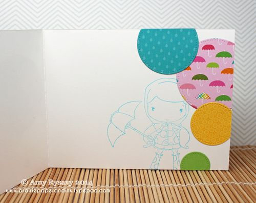 CCD-Olivia's-Brella-Card-Inside-by-AmyR