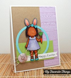 MFT-PI-All-Ears-Easter-Card-by-AmyR