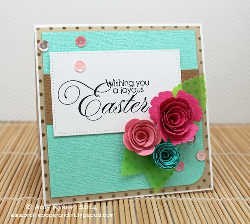 AmyR-Joyous-Easter-Card-by-AmyR