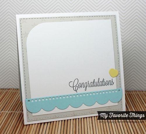April-Day-7-Card-Inside-by-AmyR