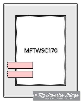 MFTWSC170