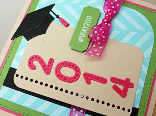 April-NPL-Grad-Card-Closeup-by-AmyR
