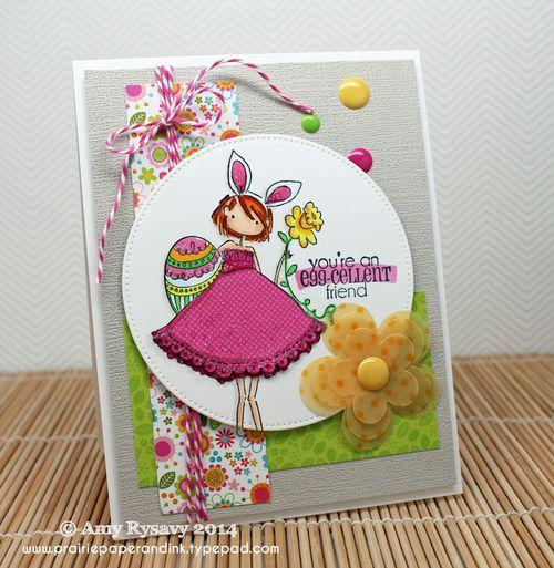 SB-ug-BUNNY-friend-Card-by-AmyR