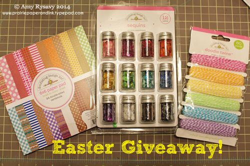 Easter-DB-Giveaway