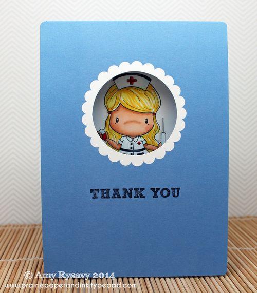 CCD-SP-Nurse-Lucy-Card-by-AmyR