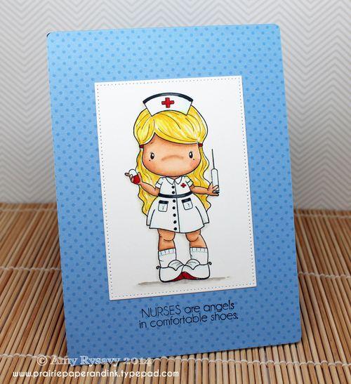 CCD-SP-Nurse-Lucy-Card-Inside-by-AmyR