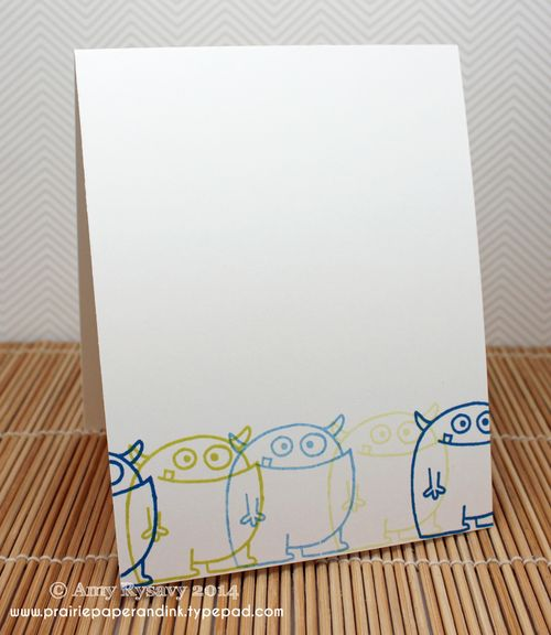 PS-Monster-Bday-Card-Inside-by-AmyR