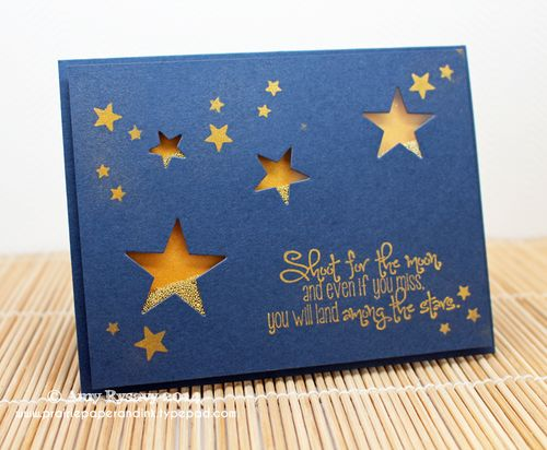 AmyR-Starry-Shaker-Card