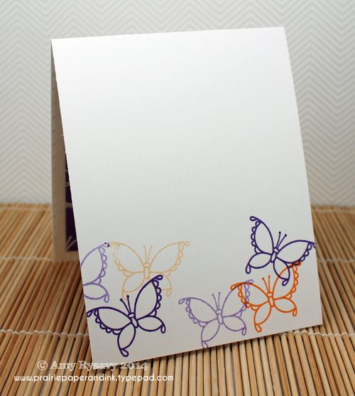 PS-Mom-Card-Inside-by-AmyR