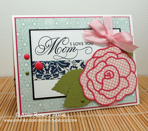 AmyR-I-Love-You-Mom-Card