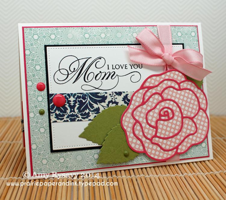 AmyR-I-Love-You-Mom-Card