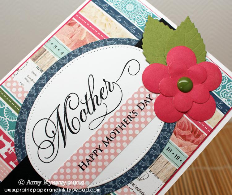 AmyR-Mother-HMD-Card-Closeup
