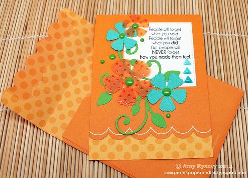 AmyR-Orange-Thank-You-Card