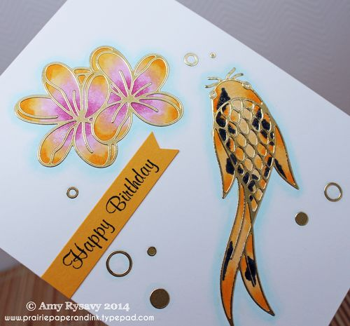 EC-Koi-Fish-Card-2-Closeup-by-AmyR