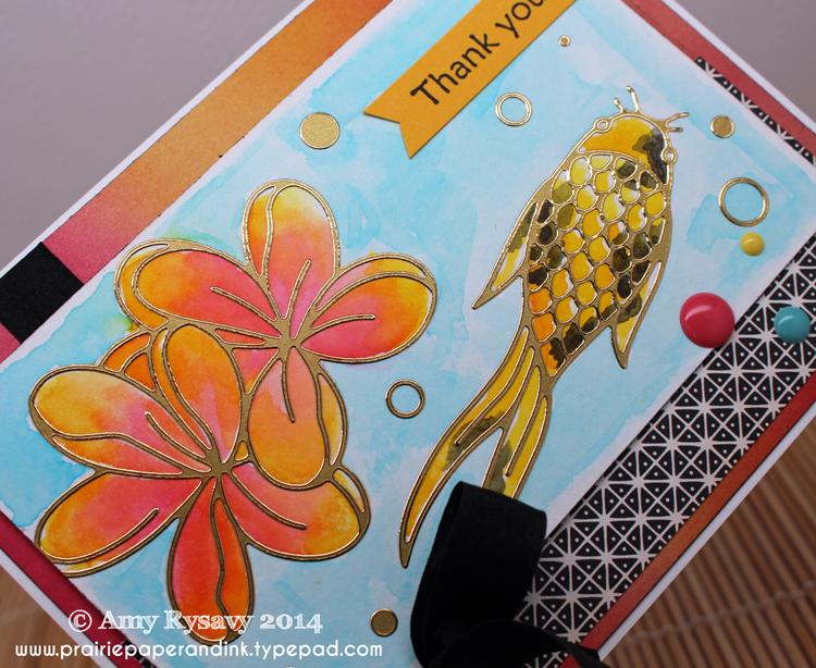 EC-Koi-Fish-Card-3-Closeup-by-AmyR