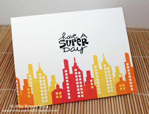 PS-Super-Bday-Card-Inside-by-AmyR