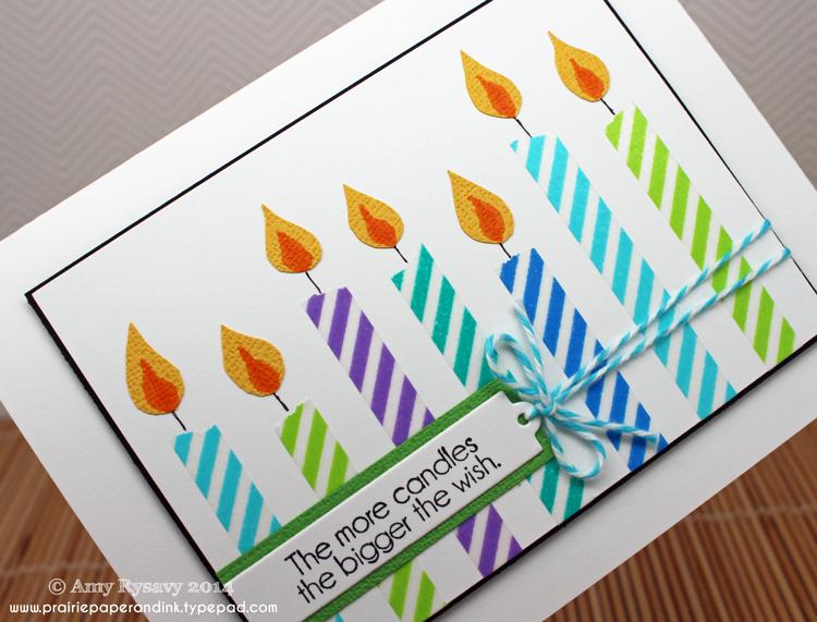 AmyR-Washi-Candles-Card-Closeup