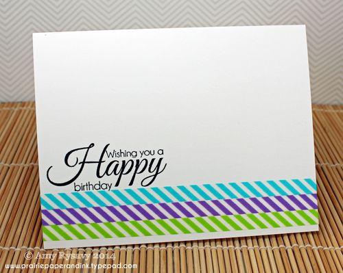 AmyR-Washi-Candles-Card-Inside