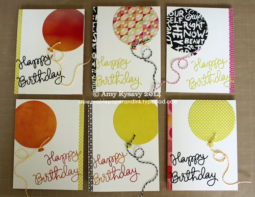 SSS-Bday-Card-Set-by-AmyR