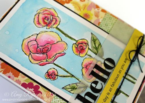 SB-Distress-Watercolor-Flower-Card-Closeup-by-AmyR