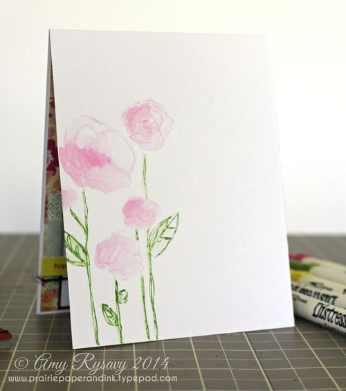 SB-Distress-Watercolor-Flower-Card-Inside-by-AmyR