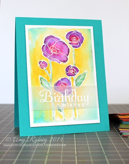 SB-Peerless-Flower-Garden-Card-by-AmyR