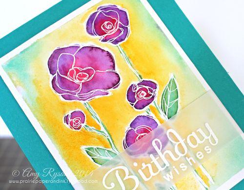 SB-Peerless-Flower-Garden-Card-Closeup-by-AmyR