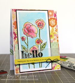 SB-Distress-Watercolor-Flower-Card-by-AmyR