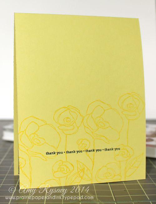 SB-AL-Watercolor-Flower-Garden-Card-Inside-by-AmyR