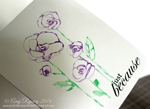 SB-AL-Direct-to-Stamp-Watercolor-Cards-Closeup-2-by-AmyR