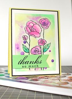 SB-AL-Watercolor-Flower-Garden-Card-by-AmyR