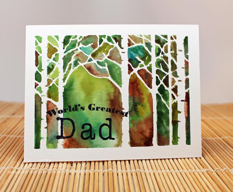 AmyR-AAD-MB-Tree-Card