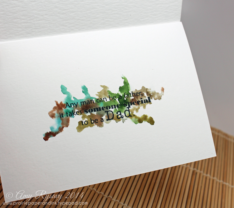 AmyR-AAD-MB-Tree-Card-Inside