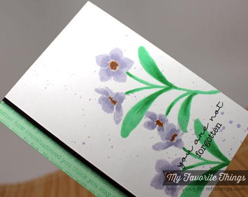 June-CC-Card-2-Closeup-by-AmyR