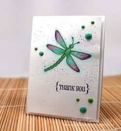 EC-Dragonfly-TY-Card-by-AmyR