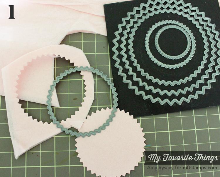 Tissue-Flower-Step-1-by-AmyR
