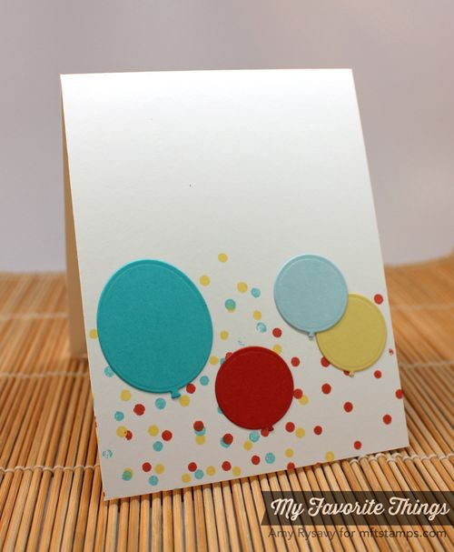 July-Day-2-Card-Inside-by-AmyR