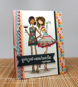 July-11-BF-GirlsJWHFun-Card-by-AmyR