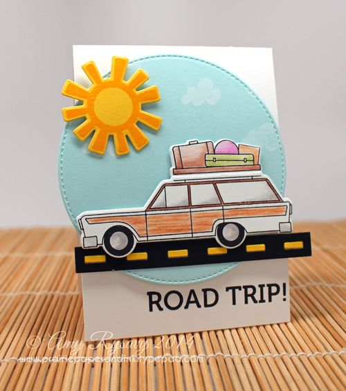SSS-Road-Trip-Card-1-by-AmyR