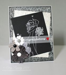 Wedding-Card-15