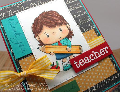 Pollycraft-Teacher-Cards-Closeup-1-by-AmyR
