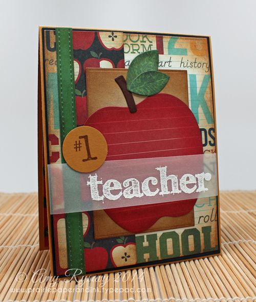 Number-1-Teacher-Card-by-AmyR