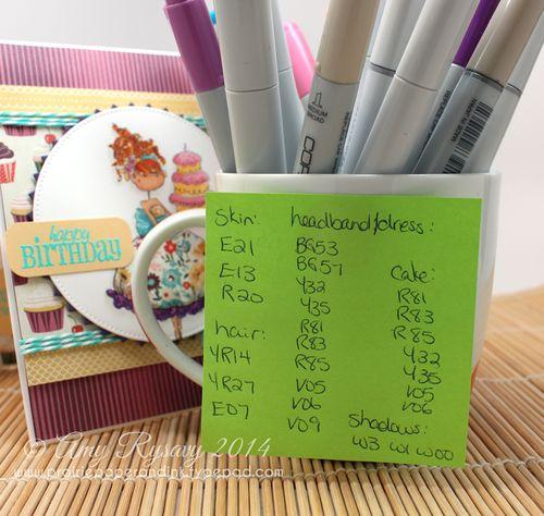 Aug-1-BF-Sketch-15-Card-Copics-by-AmyR-