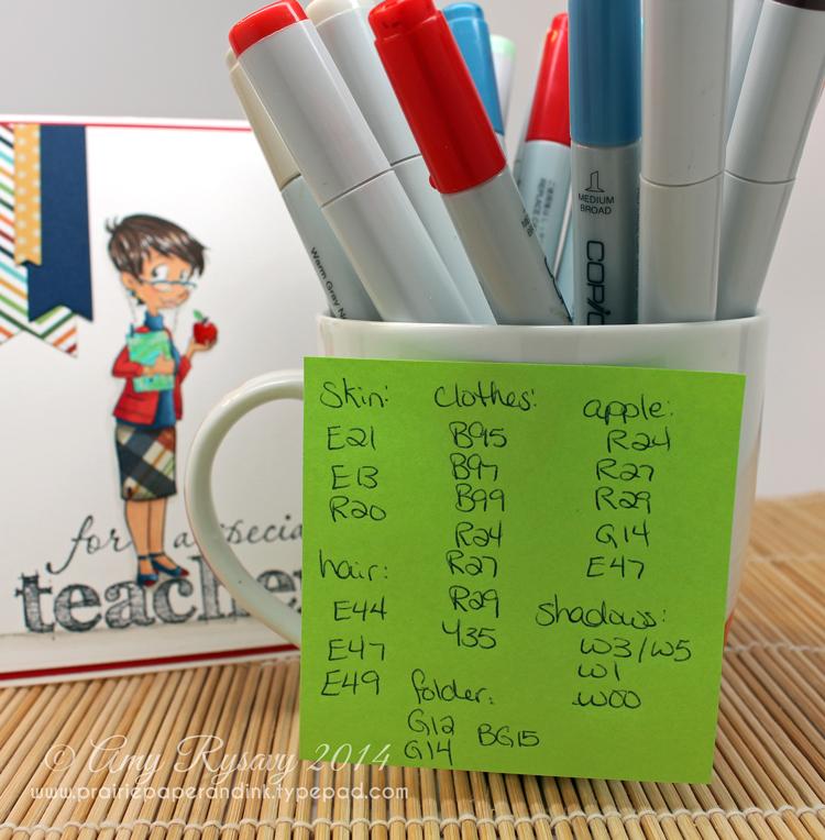 RR-Miss-B-Special-Teacher-Card-Copics-by-AmyR