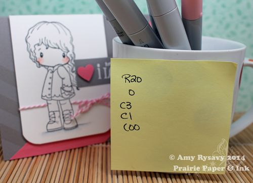 CCD-No-Color-Vtine-Card-Copics-by-AmyR