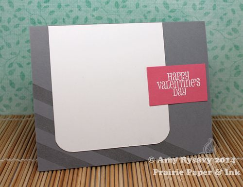 CCD-No-Color-Vtine-Card-Inside-by-AmyR