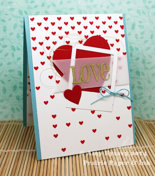 AmyR-Love-SSS-Stencil-Card