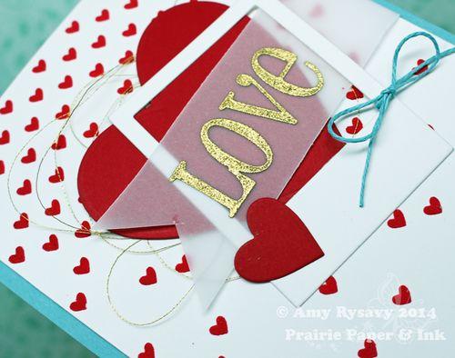AmyR-Love-SSS-Stencil-Card-Closeup