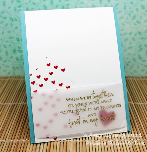 AmyR-Love-SSS-Stencil-Card-Inside