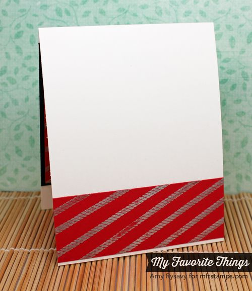 Feb-Day-1-Card-Inside-by-AmyR